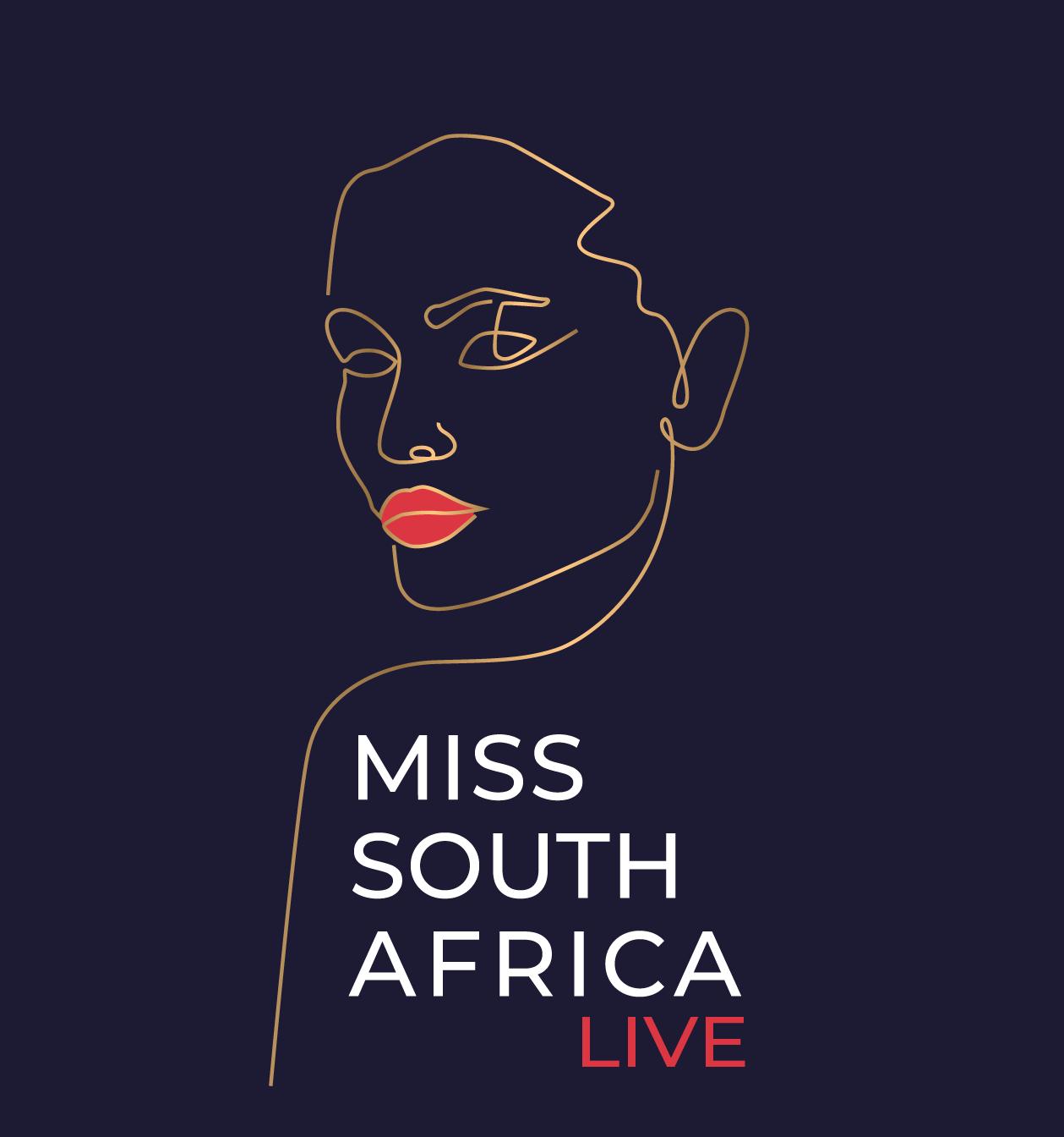 Miss SA Live